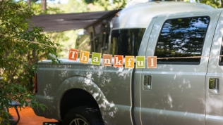 Our thoughts about owning an Airstream Classic 30